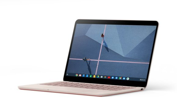 インストール chrome os Chrome OSを超低スペのPCにインストールしたらこうなった<2020最新版>