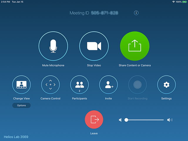 Zoomでの会議・ミーティング中にビデオやマイクをミュート・オフ・停止・解除する設定/やり方! | VPN ...
